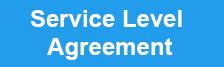 ServiceLevelAgreementForm_Btn