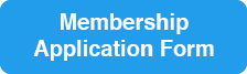 MembershipApplicationForm_Btn02