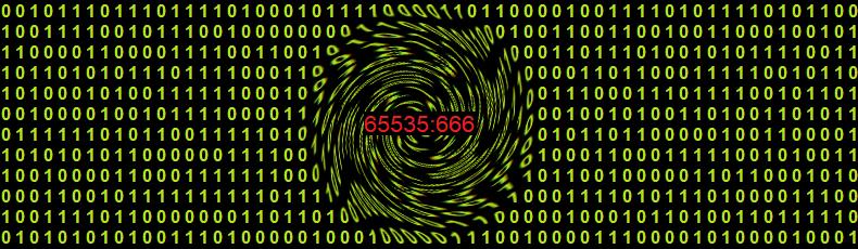 blackhole-831x230-warp-2