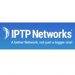 iptp-logo