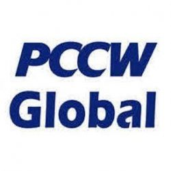 pccw-global-logo