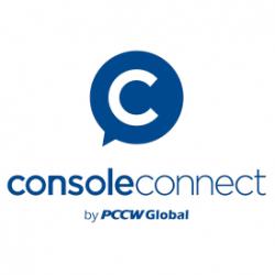 console-connect-logo